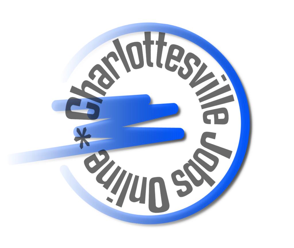 Charlottesville Jobs Online
